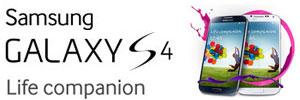 galaxy-s4-manual