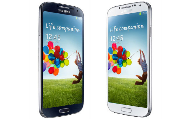 Samsung Galaxy S4 GT I9515 LTE Smartphone 127 Cm 5 19 GHz Quad Core 16 GB 13 M in addition Samsung I9190 Galaxy S4 Mini Fake Charging Problem Solution furthermore Samsung Galaxy S4 Android 4 4 2 Update Leaks in addition Galaxy Prevail 2 Boost Mobile SPH M840UWABST as well XP 205  F. on samsung galaxy s4 manual